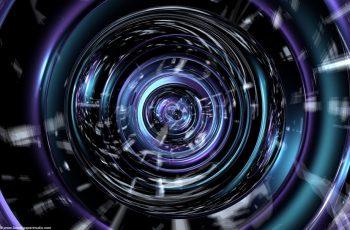 Filmes com Teor de Física Quântica