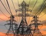 Linha de Transmissão Elétrica