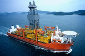 A Física na Indústria – Petróleo e Gás Natural