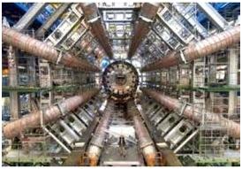 Colisor de Hadron