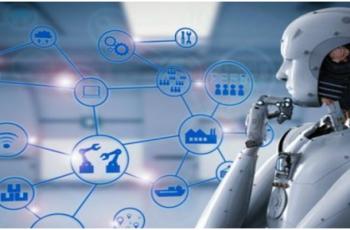 A Evolução da Ciência, Novas Tecnologias e Influências no Ser Humano