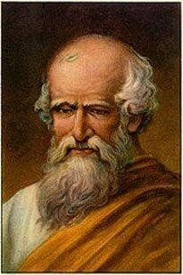 Arquimedes - 287 a 212 a.C.
