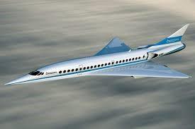 Avião a Jato