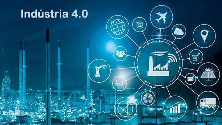 Indústria 4.0