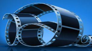 Filmes sobre Física Quântica